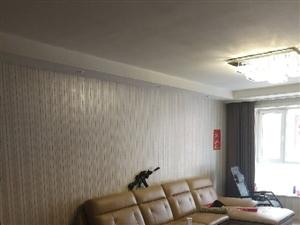 香��大道3室 2�d 2�l110.6�f元