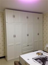 永泰小区3室 2厅 2卫85万元