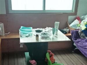 紫江花园2室 1厅 1卫12800元/月