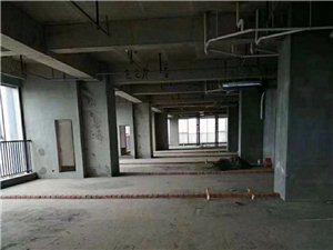 TCC世纪财富中心1室 0厅 0卫1200万元
