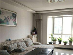 明珠花园2室 2厅 1卫76万元