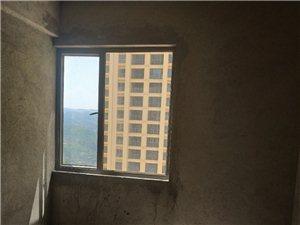 一小旁边96平米左右2室 2厅 1卫32.8万元