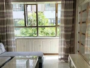 东关苑2室 2厅 1卫39.8万元