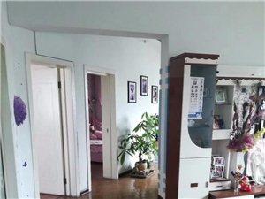 朝阳小区安居家园2室 2厅 1卫1300元/月
