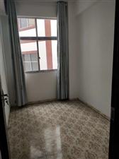 青合锦城2室 1厅 1卫0.95万元
