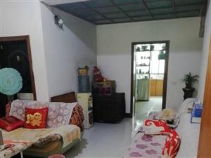 紫江花园3室 2厅 2卫69.8万元