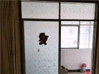 东风小区3室 2厅 1卫40万元