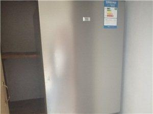 卫生局2室 1厅 1卫800元/月