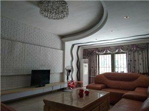 丽水明珠3室 2厅 2卫3000元/月