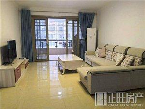 金水湾3室 2厅 2卫2800元/月