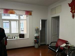 中溪路学区房【0277】3室 2厅 1卫63.8万元
