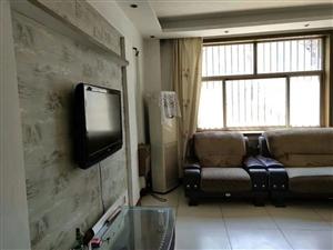 易水职工公寓3室 2厅 2卫79万元