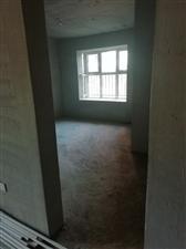 华宇印象2室 1厅 1卫60万元