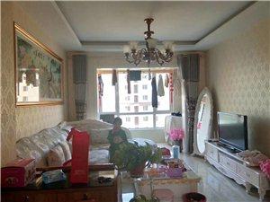 锦绣华府3室 1厅 1卫56万元