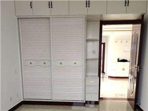 幸福家园2室 2厅 1卫1083元/月