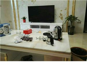 东江豪庭阁3室 2厅 2卫2800元/月