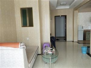 望海国际2室 1厅 1卫1500元/月