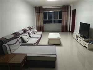 裕和豪庭2室 2厅 1卫1000元/月