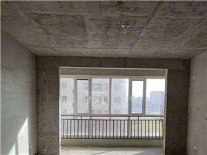 錦繡陽光135平5樓