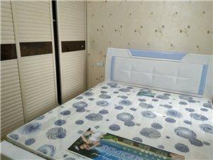 南山明珠2室 2厅 1卫750元/月