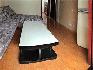 建设路2室 2厅 1卫800元/月