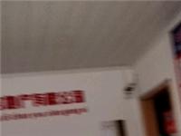 星港湾步梯楼3室 2厅 2卫