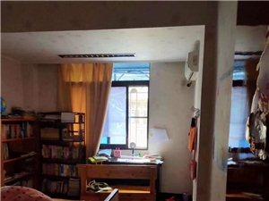 河滨北路楼中楼,132平方,就读二小,一中凤城,证
