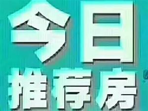 瀛︽灄浣宠嫅3瀹� 2鍘� 2鍗�51.8涓囧厓