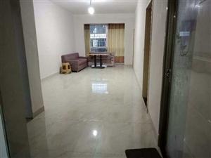 家礼医院对面3室 2厅 1卫625元/月