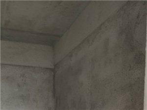 山水湾2室 1厅 1卫43万元
