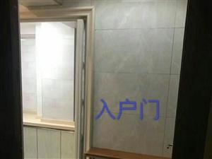 凤山学府2室 1厅 1卫2300元/月
