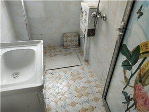 和美阳光住宅小区2室 2厅 1卫566元/月