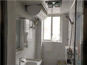 和美阳光住宅小区2室 2厅 1卫570元/月