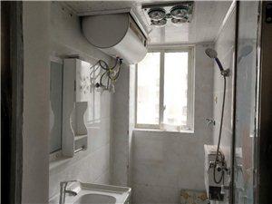 和美阳光住宅小区2室 1厅 1卫600元/月
