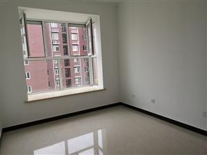 新东城2室 1厅 1卫10000元/月