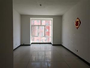 顺天晟2室 1厅 1卫95万元
