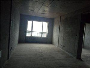 嘉和未来城3室2厅1卫58万元