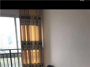 沸城时代2室 1厅 1卫1000元/月