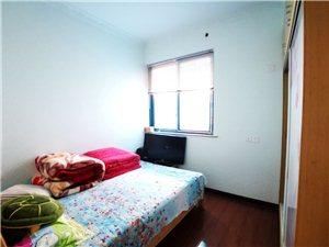 蓝泊湾2室 1厅 2卫12000元/年