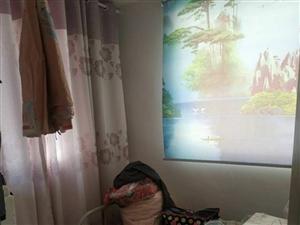 和美阳光住宅小区3室 2厅 1卫23.8万元