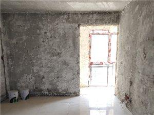 富红·水晶郦城4室 2厅 2卫面议