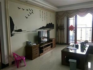 家和江畔湾3室 2厅 2卫2600元/月
