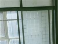 金牛国际城2室 2厅 1卫42万元