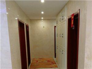 中坤苑3室 2厅 1卫126万元