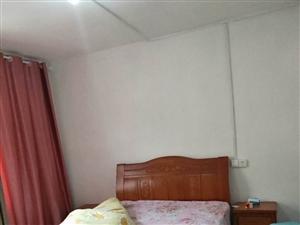 西门桥3室 1厅 1卫780元/月