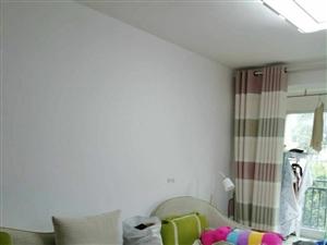 园林鑫城2室 1厅 1卫37.8万元
