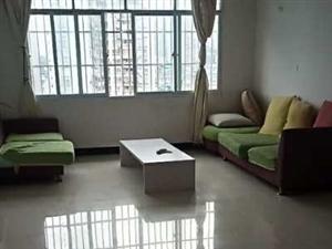 陵园3室 1厅 1卫1200元/月