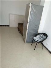 豪景嘉园1室 1厅 1卫583元/月