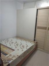 清华园2室 2厅 1卫1000元/月