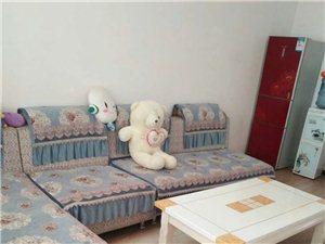 仁和街附近2室 1厅 1卫33.8万元